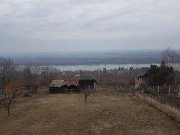 Dunav Nekretnine